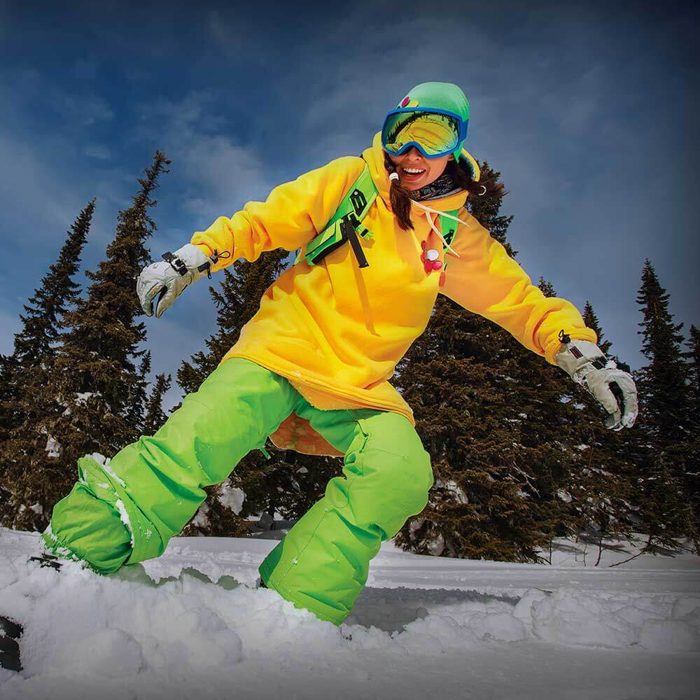 snowboard gear and service shop In Columbus- Colorado MTN Sports has it!