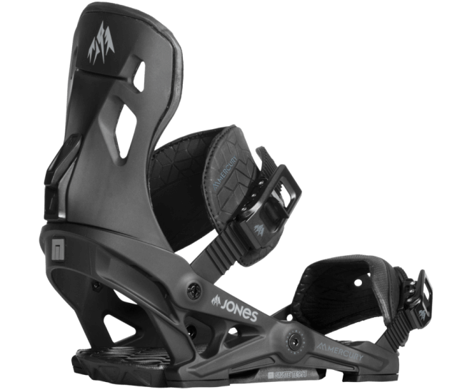 snowboard bindings sales, repair and service In Columbus- Colorado MTN Sports has it!
